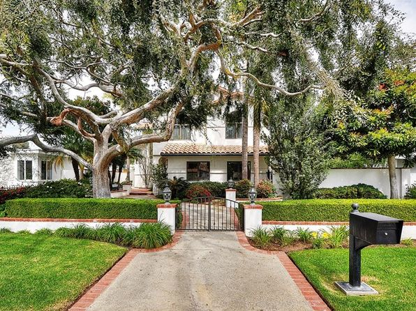 4 bed 4 bath Single Family at 2512 Margaret Dr Newport Beach, CA, 92663 is for sale at 1.80m - 1 of 45