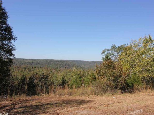 null bed null bath Vacant Land at 480 Karen Dr Dennard, AR, 72629 is for sale at 35k - 1 of 25