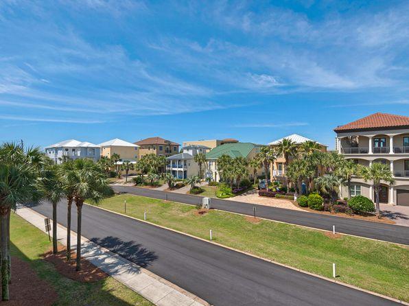 Miramar Beach FL Condos & Apartments For Sale - 311 Listings