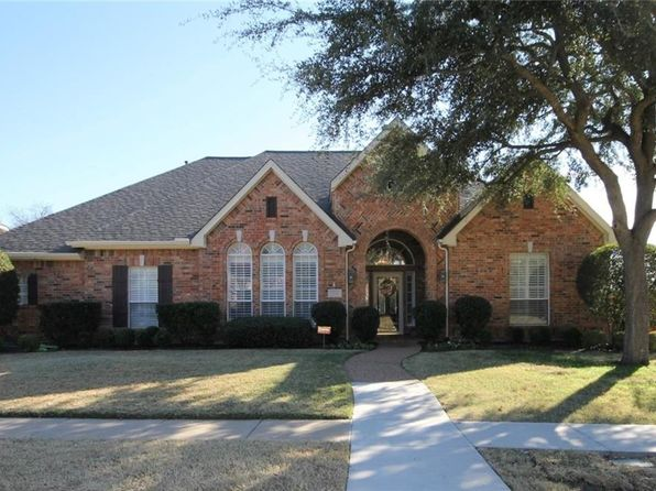 4 bed 4 bath Single Family at 2212 Scenic Dr Plano, TX, 75025 is for sale at 575k - 1 of 36