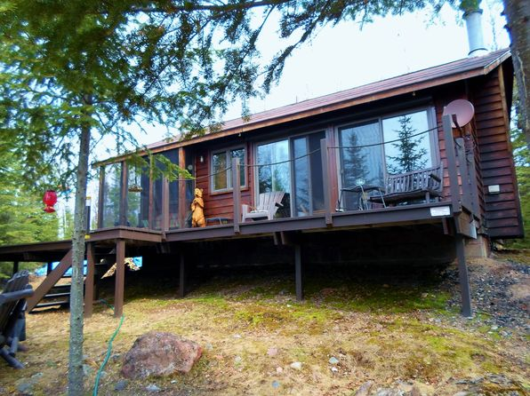 2 bed 1 bath Miscellaneous at NF-153 # Grand Marais, MN, 55604 is for sale at 750k - 1 of 26