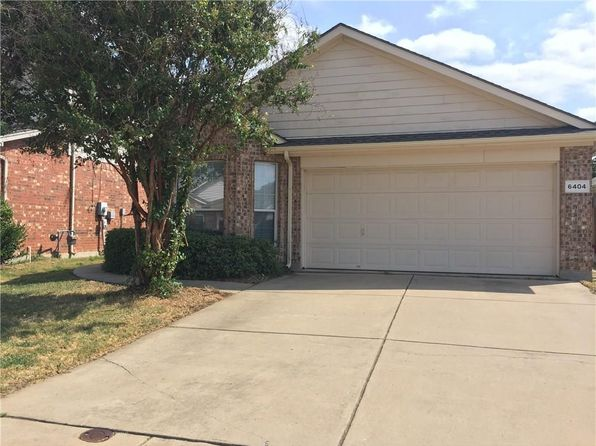 2 bed 2 bath Single Family at 6404 Geneva Ln Fort Worth, TX, 76131 is for sale at 150k - 1 of 21