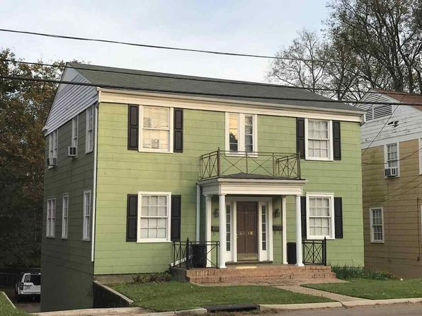 null bed null bath Multi Family at 3418 N State St Jackson, MS, 39216 is for sale at 95k - 1 of 3