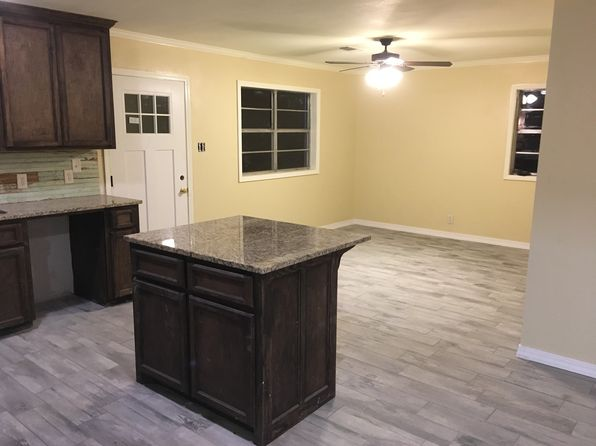 3 bed 1 bath Single Family at 117 Butler Ave West Monroe, LA, 71291 is for sale at 135k - 1 of 29