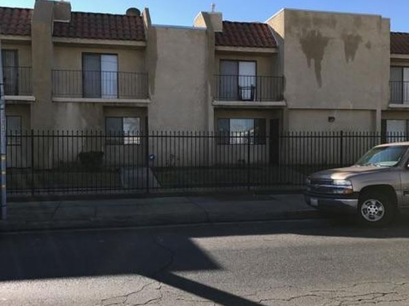 2 bed 2 bath Condo at 44200 Kingtree Ave Lancaster, CA, 93534 is for sale at 115k - 1 of 16