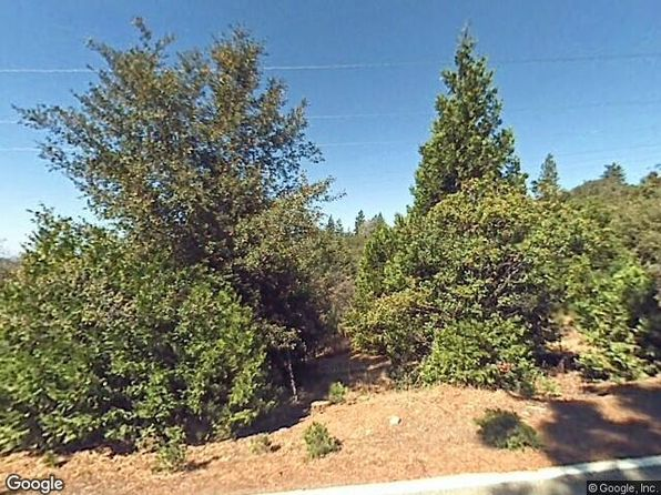 null bed null bath Vacant Land at  Lot 20 Block 27 California Pine, CA, 95665 is for sale at 30k - 1 of 2