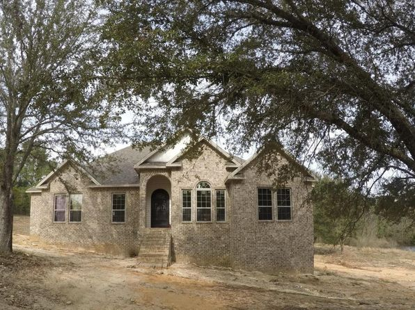 3 bed 3 bath Single Family at 121 Susan Cooley Dr Lucedale, MS, 39452 is for sale at 188k - 1 of 32