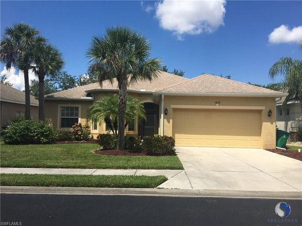 3 bed 2 bath Single Family at 2808 Suncoast Lakes Blvd Port Charlotte, FL, 33980 is for sale at 225k - 1 of 25