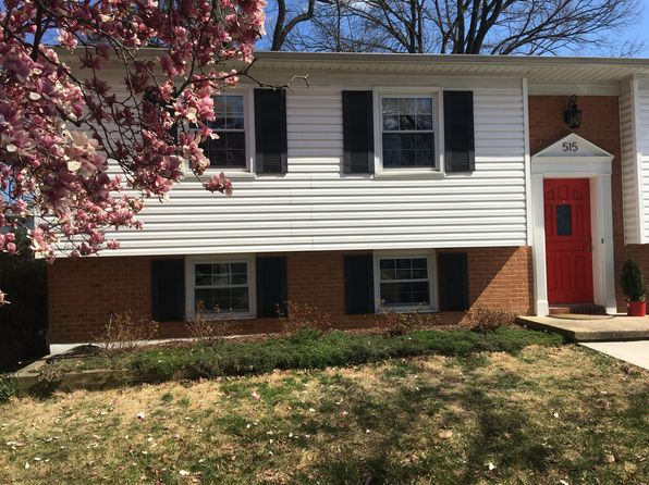 Houses For Rent In Maryland   5,271 Homes | Zillow