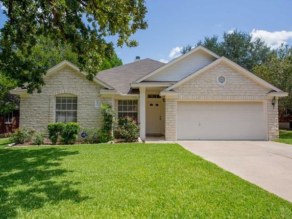 4 bed 2 bath Single Family at 2802 Glenwood Trl Cedar Park, TX, 78613 is for sale at 298k - 1 of 35