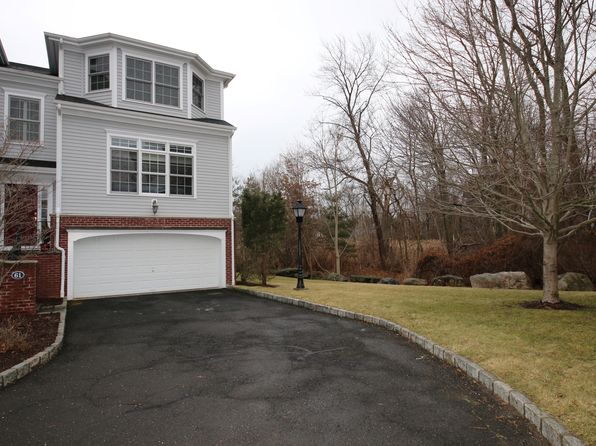 3 bed 4 bath Condo at 61 Aberdeen Way Southport, CT, 06890 is for sale at 799k - 1 of 24