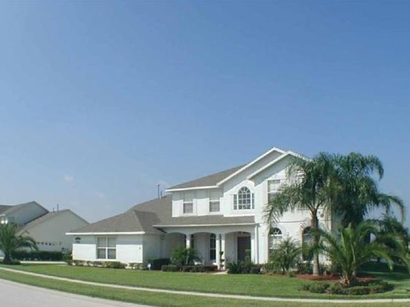 6 bed 5 bath Single Family at 7918 Sea Pearl Cir Kissimmee, FL, 34747 is for sale at 550k - 1 of 18