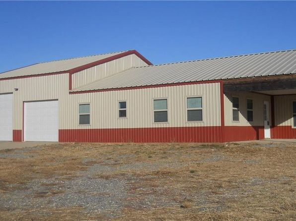 2 bed 2 bath Single Family at 333 Ranger Rd Pottsboro, TX, 75076 is for sale at 275k - 1 of 29