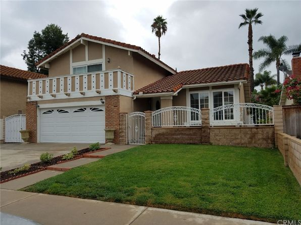 4 bed 3 bath Single Family at 23736 Singapore St Mission Viejo, CA, 92691 is for sale at 730k - 1 of 12