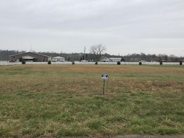 null bed null bath Vacant Land at 212 Supreme Ct Berea, KY, 40403 is for sale at 33k - google static map