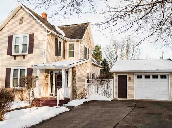 3 bed 2 bath Single Family at 311 Clay St Neillsville, WI, 54456 is for sale at 130k - 1 of 29