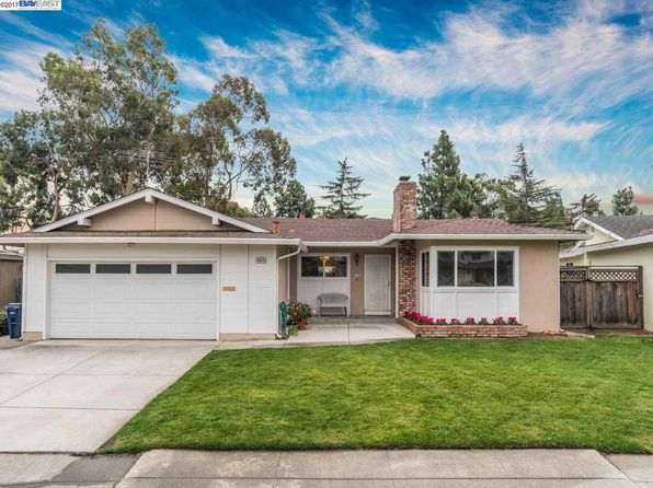 4 bed 2 bath Single Family at 5008 Valpey Park Ave Fremont, CA, 94538 is for sale at 900k - 1 of 30