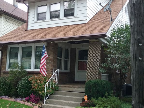 3 bed 1 bath Single Family at 854 E 28th St Erie, PA, 16504 is for sale at 50k - 1 of 24