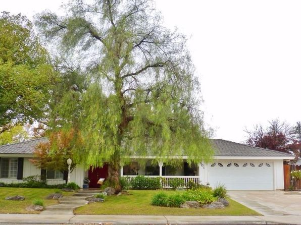 3 bed 2 bath Single Family at 501 Marylhurst St Bakersfield, CA, 93314 is for sale at 299k - 1 of 32