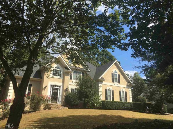 5 bed 3 bath Single Family at 437 Winged Foot Dr McDonough, GA, 30253 is for sale at 300k - 1 of 10