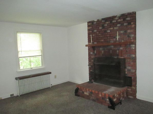 apartments for rent in brooklyn baltimore zillow