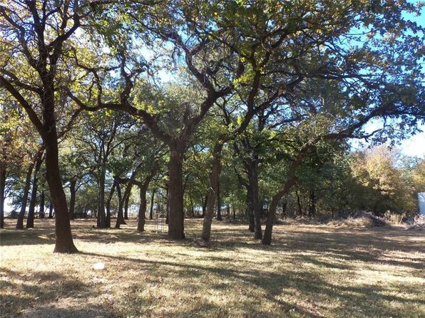 null bed null bath Vacant Land at 206 Private Road 3255 Paradise, TX, 76073 is for sale at 114k - 1 of 27