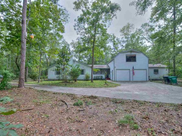 3 bed 2 bath Single Family at 3020 Windy Hill Ln Tallahassee, FL, 32308 is for sale at 250k - 1 of 36