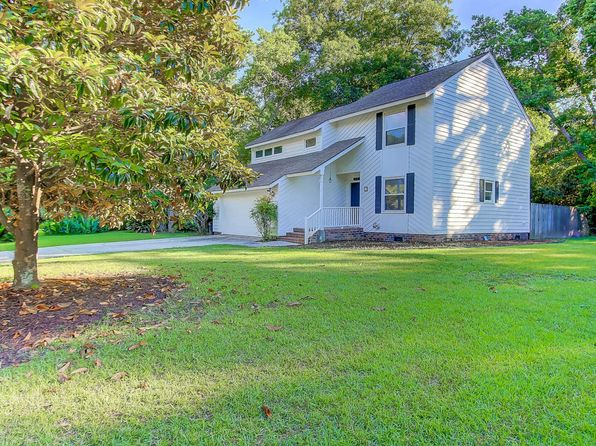 3 bed 2 bath Single Family at 1 Hillcreek Blvd Charleston, SC, 29412 is for sale at 340k - 1 of 35