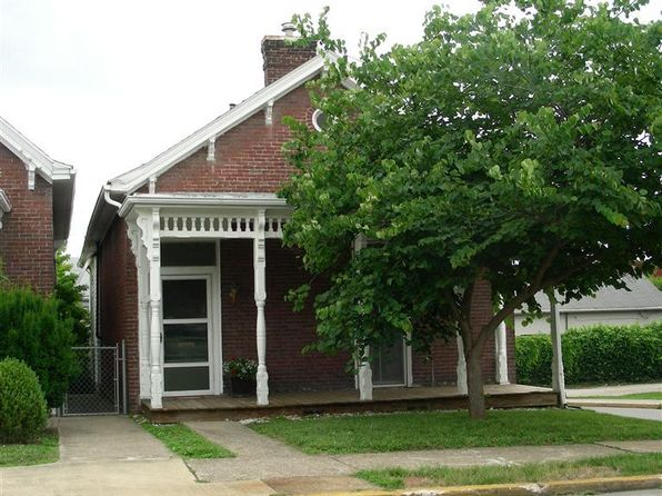 2 bed 1 bath Single Family at 901 PLEASANT ST Paris, KY, null is for sale at 112k - 1 of 15