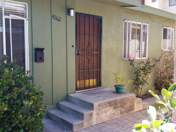 rental listings in san diego ca 2 584 rentals zillow