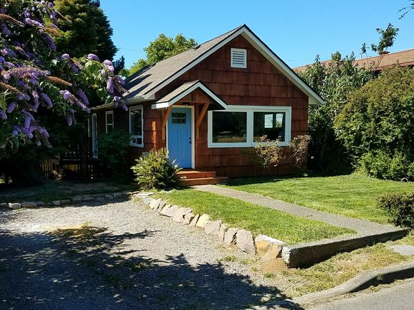 1 bed 1 bath Single Family at 94230 1ST ST GOLD BEACH, OR, 97444 is for sale at 150k - 1 of 17