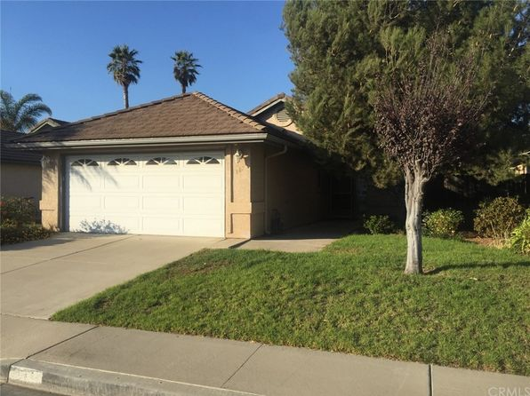3 bed 2 bath Single Family at 127 Riverside Ct Santa Maria, CA, 93458 is for sale at 335k - 1 of 11