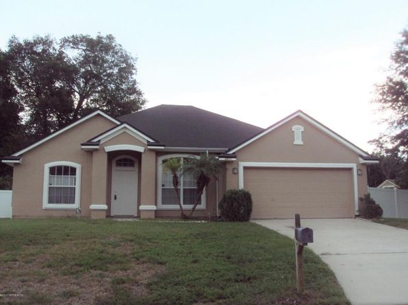 3 bed 2 bath Single Family at 2811 Coachman Lakes Dr Jacksonville, FL, 32246 is for sale at 230k - 1 of 12