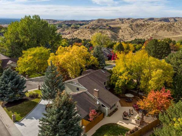 5 bed 4 bath Single Family at 1282 E Braemere Rd Boise, ID, 83702 is for sale at 595k - 1 of 25