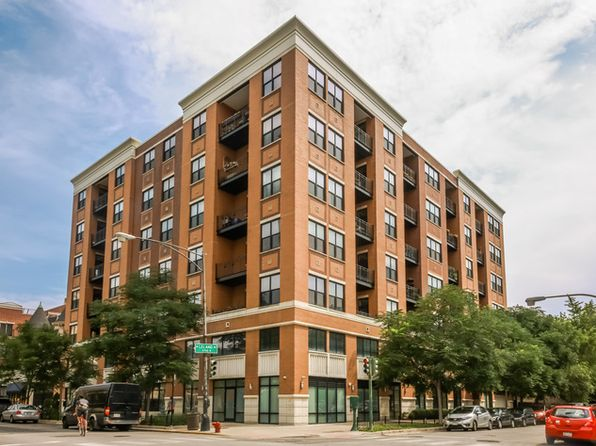 1 bed 1 bath Condo at 950 W Leland Ave Chicago, IL, 60640 is for sale at 190k - 1 of 14