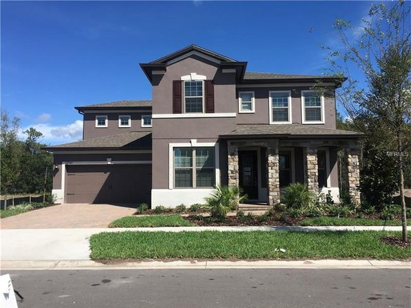 4 bed 4 bath Single Family at 12941 Payton St Odessa, FL, 33556 is for sale at 454k - 1 of 18