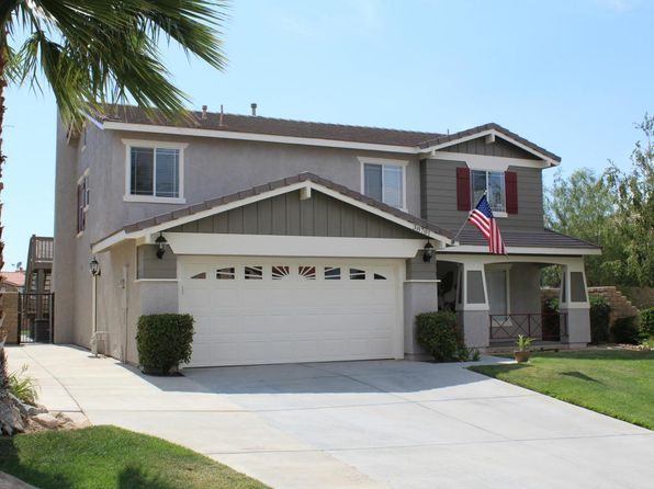 4 bed 3 bath Single Family at 38701 Annette Ave Palmdale, CA, 93551 is for sale at 400k - 1 of 60