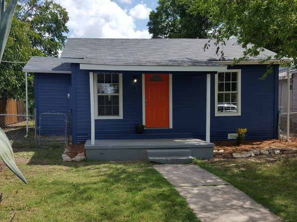 3 bed 5 bath Single Family at 742 Kendalia Ave San Antonio, TX, 78221 is for sale at 113k - 1 of 8