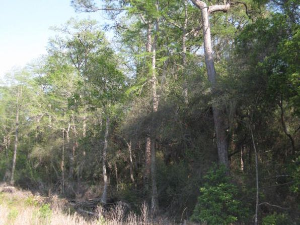 null bed null bath Vacant Land at 0 Jeep Rd Santa Rosa Beach, FL, 32459 is for sale at 505k - 1 of 4