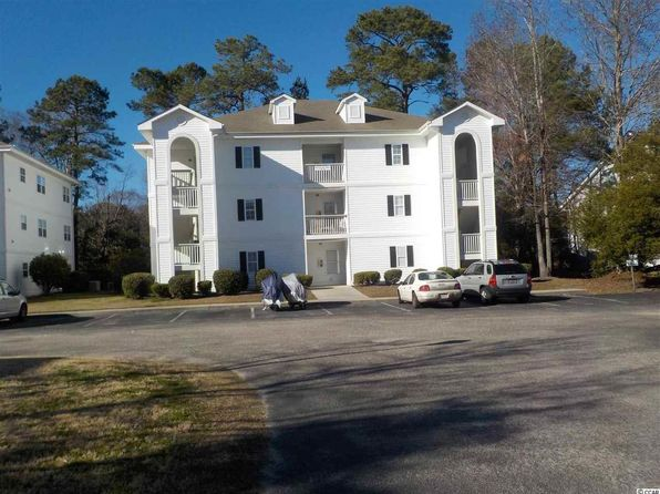 1 bed 1 bath Condo at 4257 Villas Dr Little River, SC, 29566 is for sale at 62k - 1 of 20