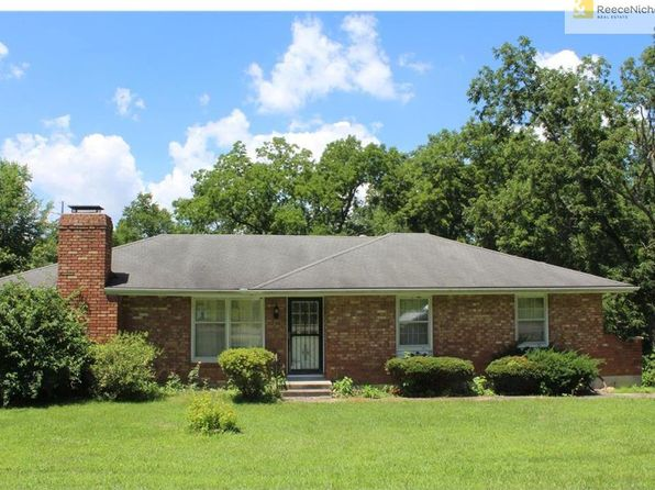 3 bed 3 bath Single Family at 814 Lacy Rd Independence, MO, 64050 is for sale at 150k - 1 of 25