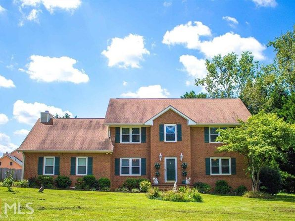 4 bed 3 bath Condo at 4135 Peachtree Farms Rd Rex, GA, 30273 is for sale at 185k - 1 of 11