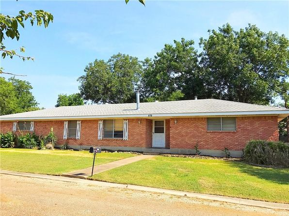 3 bed 2 bath Single Family at 503 Williams St Grandview, TX, 76050 is for sale at 130k - 1 of 10