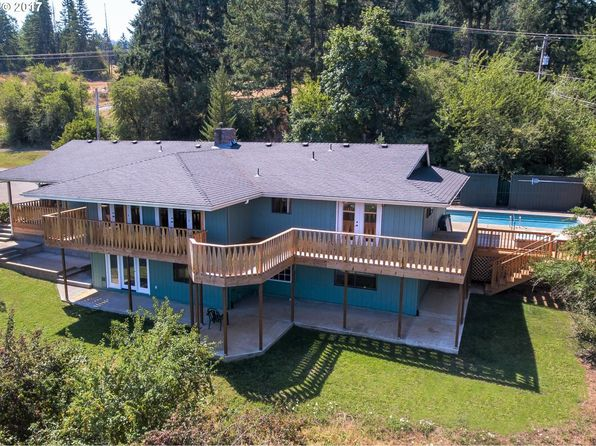 4 bed 3 bath Single Family at 130 Cherry Ave Sutherlin, OR, 97479 is for sale at 409k - 1 of 32
