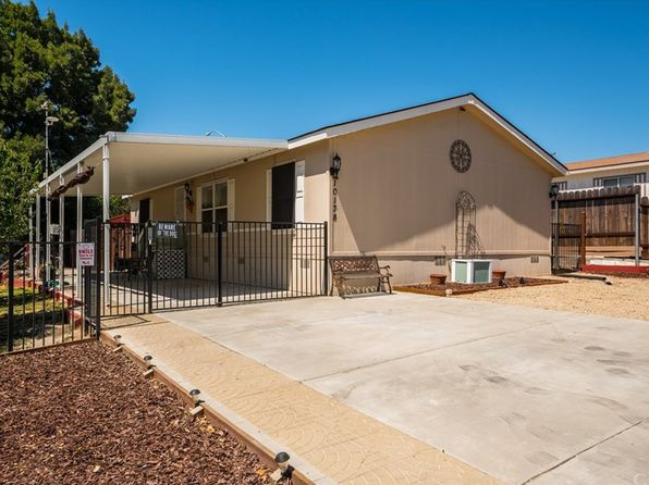 3 bed 2 bath Single Family at 10178 Catalpa St Atascadero, CA, 93422 is for sale at 325k - 1 of 35