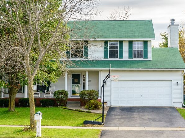 4 bed 4 bath Single Family at 1515 Fox Trail Dr NE Cedar Rapids, IA, 52402 is for sale at 219k - 1 of 68