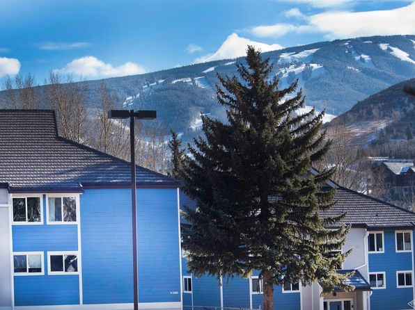 2 bed 1 bath Condo at 831 Beaver Creek Blvd Avon, CO, 81620 is for sale at 275k - 1 of 23
