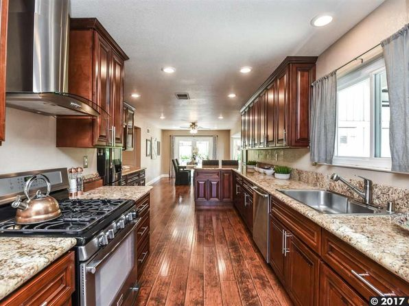 4 bed 2 bath Single Family at 417 Virginia Hills Dr Martinez, CA, 94553 is for sale at 685k - 1 of 21