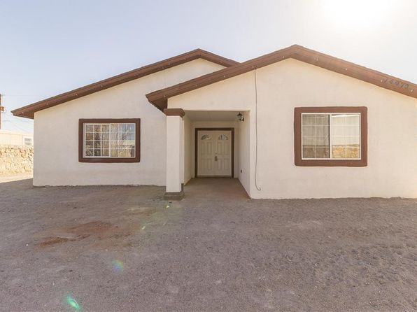 3 bed 2 bath Single Family at 14972 BLACKTAIL DEER LN EL PASO, TX, 79938 is for sale at 120k - 1 of 23
