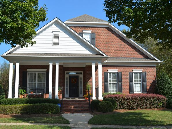3 bed 4 bath Single Family at 100 Fort William Ave Belmont, NC, 28012 is for sale at 450k - 1 of 43
